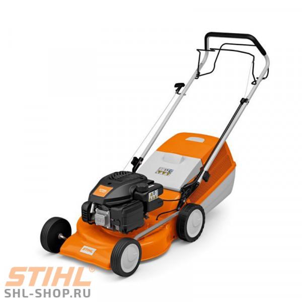 RM 248.1 T EVC 200.2 63500113451 в фирменном магазине Stihl