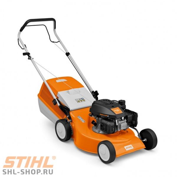 RM 253 EVC 200 63710113426 в фирменном магазине Stihl