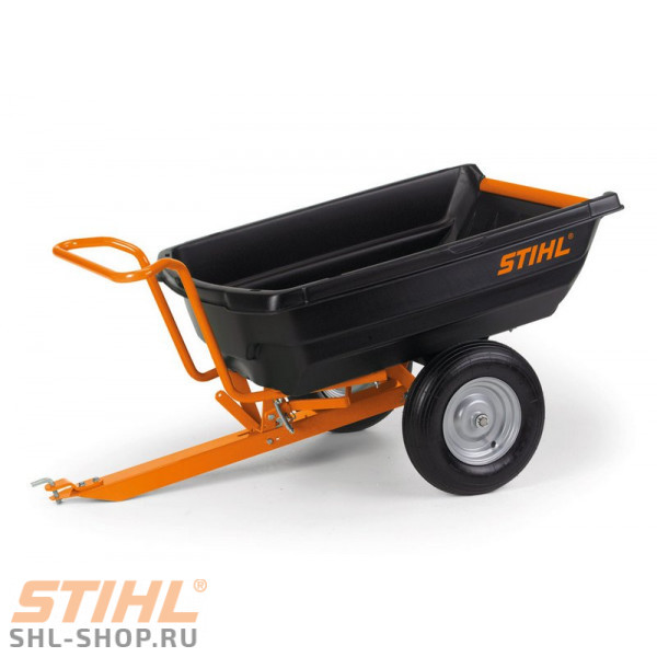 Pick up 300 69077305003 в фирменном магазине Stihl