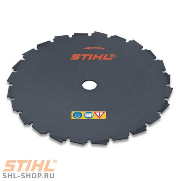 40007134203  в фирменном магазине Stihl