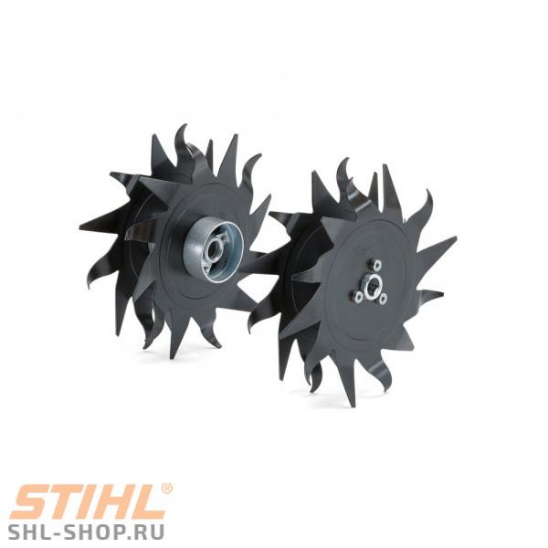 BF-ММ 46017404605 в фирменном магазине Stihl