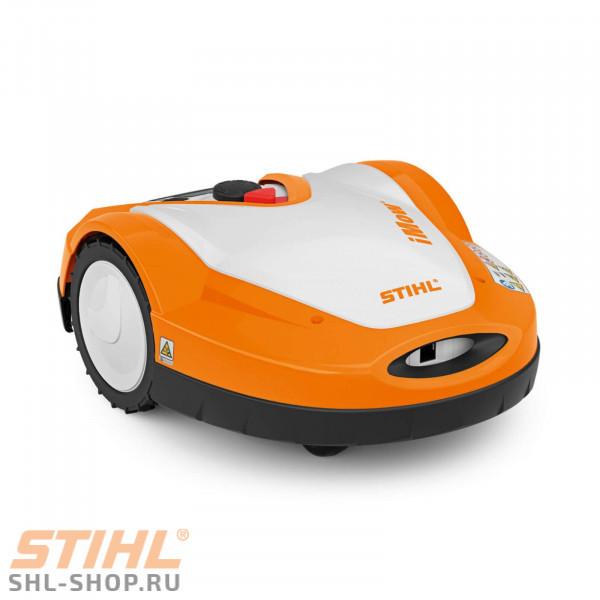 RMI 632.1 P 63090121415 в фирменном магазине Stihl