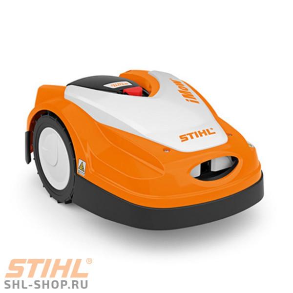 iMow RMI 422 63010111425 в фирменном магазине Stihl