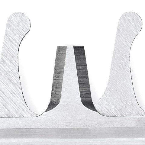 Инновационная система ножей
